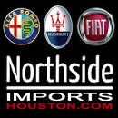 Northside Imports Houston