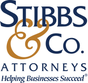 Stibbs & Co., P.C., Attorneys