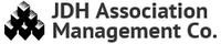 JDH Association Management Co.