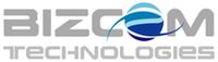 BizCom Technologies