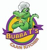 Bubba T's Cajun Kitchen - Rayford