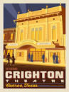 Crighton Theatre Foundation