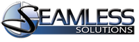 Seamless Solutions Inc