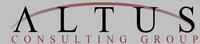 Altus Consulting Group