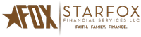 Starfox Financial Services, LLC