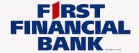 First Financial Bank - Conroe