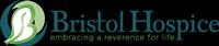 Bristol Hospice - Texas, LLC