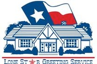 Lone Star Greeting Service