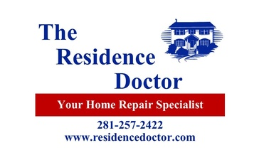 The Residence Doctor