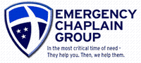 Emergency Chaplain Group