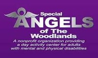 Special Angels of The Woodlands