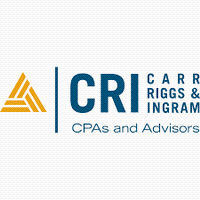 Carr, Riggs & Ingram, LLC (CRI)