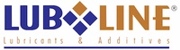 Lub - Line Corp.