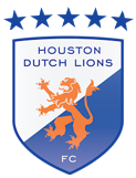Houston Dutch Lions FC
