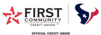 First Community Credit Union