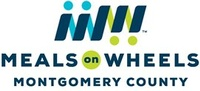 Meals on Wheels Montgomery County