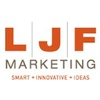 LJF Marketing