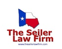 The Seiler Law Firm, PLLC