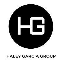 Haley Garcia Group