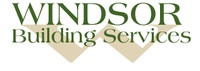 Windsor Building Services, Inc