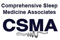Comprehensive Sleep Medicine Associates, PA - The Woodlands