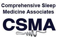 Comprehensive Sleep Medicine Associates, PA - The Woodlands