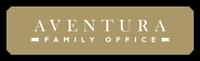 Aventura Family Office