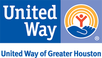 United Way of Greater Houston - Montgomery County Regional Center