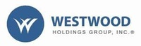 Westwood Wealth Management