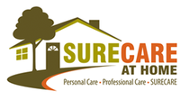 SureCare At Home