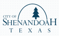 Shenandoah Convention & Visitors Bureau