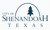 Shenandoah Convention & Visitors Bureau