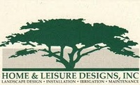 Home & Leisure Designs, Inc.