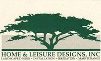 Home & Leisure Designs, Inc.