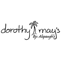 dorothy may's By: Alspaugh's