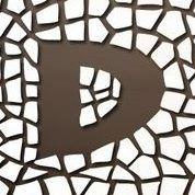 DITCO Ceramica