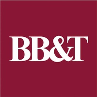 Branch Banking & Trust (BB&T)