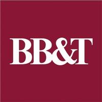 Branch Banking & Trust (BB&T)