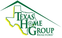 Texas Home Group Realtors - Kim Angle