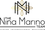 The Nina Marino Realty Team - EXP Realty