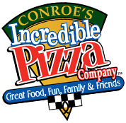 Conroe's Incredible Pizza Company