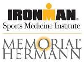 Ironman Sports Medicine Institute at Memorial Hermann