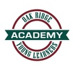 Oak Ridge Young Learners Academy
