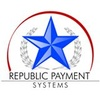 Republic Payment Systems