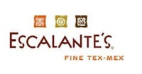 Escalante's Fine Tex Mex and Tequila