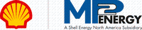 MP2 Energy, LLC