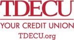 TDECU Woodlands Member Center