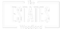 The Estates Woodland Apartments