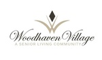 Woodhaven Village