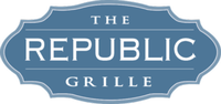 The Republic Grille
